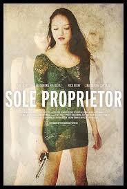 Sole Proprietor (2016) - YECLO.com