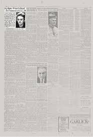 Ivy Baker Priest Is Dead; Ex‐Treasurer of U.S., 691 - The New York Times