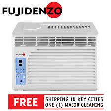 aircon air conditioner