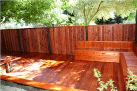 Deck Stains Sealers Cleaners Superdeck Penofin Sikkens Cabot