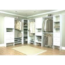 amazing home depot storage closet walk