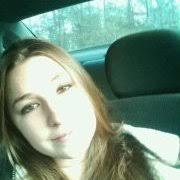 Priscilla Sanders Facebook, Twitter & MySpace on PeekYou