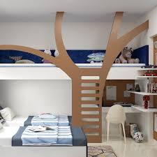 Kids Bedroom Design Ideas For Your Home Design Cafe