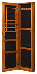 armoire jewelry storage cabinet