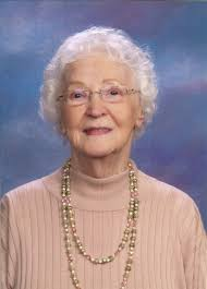 Obituary | Nora Smith Taylor of Houston, Texas | Klein Funeral Homes and  Memorial Parks