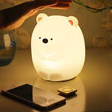 Cheap Baby Kids Night Lights Online Baby Kids Night Lights For 2020