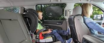 best booster car seats of 2020