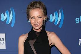 Portia de Rossi's Frail Figure Has Loved Ones Concerned About Her Health  (REPORT) - In Touch Weekly