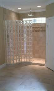 rain shower head innovate building