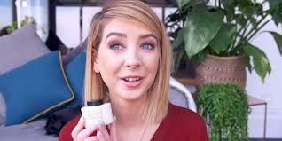 makeup revolution baking powder the