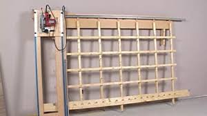 Can I Use A Circular Saw For Precise Cabinet Making Home Improvement Stack Exchange