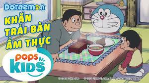 phim hoạt hình doremon tiếng việt Archives - Kiến thức gia đình, cẩm nang  mẹo vặt gia đình