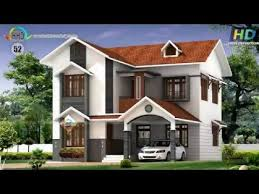 top 90 house plans of march 2016 you