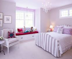 75 Beautiful Purple Kids Room Pictures Ideas November 2020 Houzz