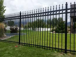 10 Dynamic Tips Horizontal Fence White Fence Diy Lattice Fence Kids Dry Stone Fence Bamboo Fence Beach Fence Landscaping Fence Planters Fence Paint