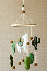 46 Beautiful Cactus Trends Design Ideas For Kids Room To Have Trenduhome
