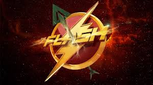 free flash wallpaper pc
