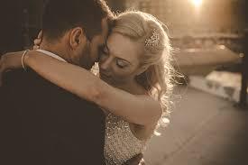 30 free lightroom presets for wedding