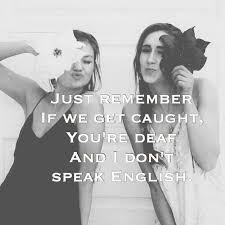 friendship quotes just remember best friend goals and quote