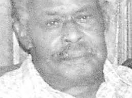 Percy Smith Sr. | Obituaries | iberianet.com