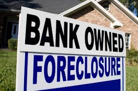 Tickle The Wirefbi Report Says Mortgage Fraud Problem Continues To Grow Tickle The Wire