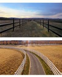 20 Beautiful Steel Horse Fence Ideas In 2020 Horse Fencing Steel Fence Fence