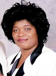Mary D. McDonald, 58 | The Daily Record
