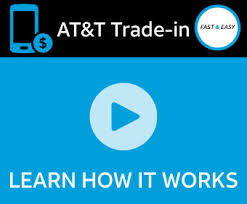 phone trade in find out what your