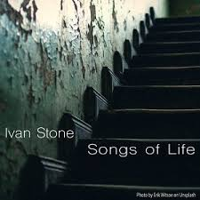 Ivan Stone - Songs of Life - KKBOX