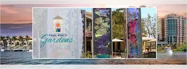 city of palm beach gardens local