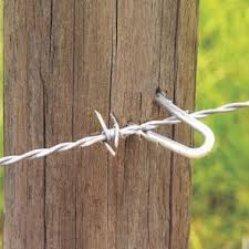 Our Blog The Fence Post Fence Staples