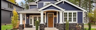 Priscilla Bailey - ATLANTA, GA Real Estate Agent - realtor.com®