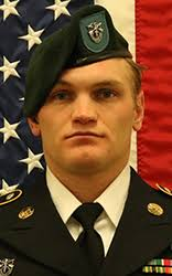Army Staff Sgt Aaron R. Butler| Military Times