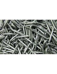 Staples For Barbed Wire Fencing 40 X 4mm X 5kg