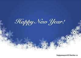 happy new year quotes in malayalam