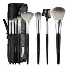 makeup brush sets for under 100