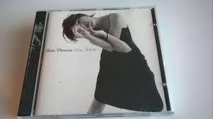 Nan Vernon - Elvis Waits... CD (247996578) ᐈ Köp på Tradera