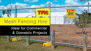 Tfh Hire Services Builders Contractors Equipment Hire Perth