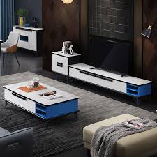tv stand unit modern living room