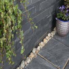 contemporary stone wall cladding