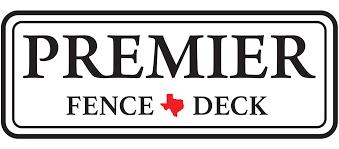 Premier Fence And Deck Llc Better Business Bureau Profile