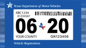 Ask 2 Are The Waivers On Car Inspections And Vehicle Registration Renewals Still In Place
