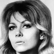 Ingrid Pitt - Bio, Facts, Family | Famous Birthdays