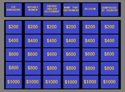 jeopardy wikipedia