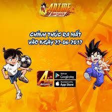 ????Anime Đại Chiến khai mở beta ngày... - Học viện Ninja - Naruto Đại  Chiến