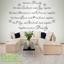 family work together quotes image quotes at com