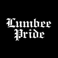 Lumbee Pride Vinyl Decal Stickers Sticker Flare Llc