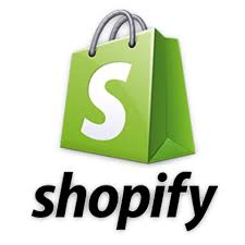 Migrate your store to Shopify