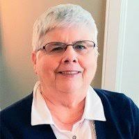 Obituary of Pamela Ann Johnson   Funeral Homes & Cremation Services...