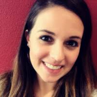 Audrey Cox - Corporate Assistant - Apollo Hospitality Firm | LinkedIn